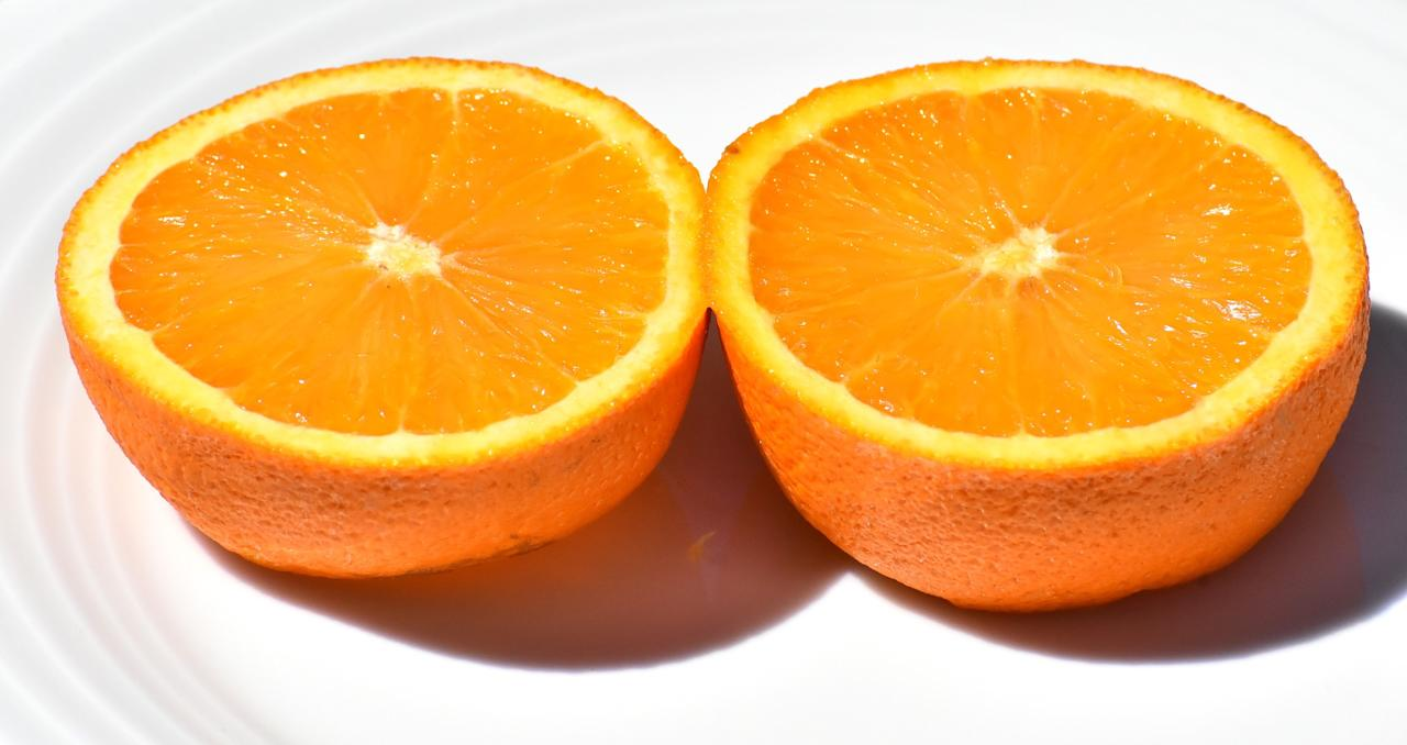 <p>The sweet citrus fruit is rich in potassium, a nutrient that is crucial in the summer. It replenishes keeps muscle cramps away and has about 80 per cent water. </p>