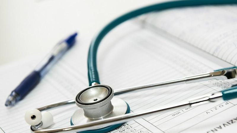 NEET To Replace All Other Separate Medical Entrance Exams, Narendra Modi Cabinet Takes Big Decision On One Common Test For Admission in Medical Colleges