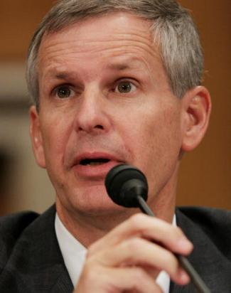 Lawsuit: Dish, Charles Ergen Committed 'Egregious … Breaches of Fiduciary Duties'