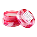 """$16, Nordstrom. <a href=""""https://www.nordstrom.com/s/voluspa-crushed-candy-cane-candle/5111840"""" rel=""""nofollow noopener"""" target=""""_blank"""" data-ylk=""""slk:Get it now!"""" class=""""link rapid-noclick-resp"""">Get it now!</a>"""