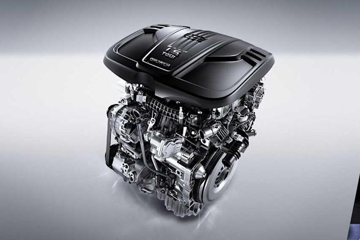 geely-coolray-engine