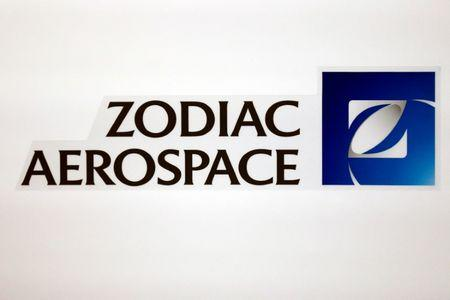 Hedge fund TCI scathing on Zodiac results, wants Safran deal suspended