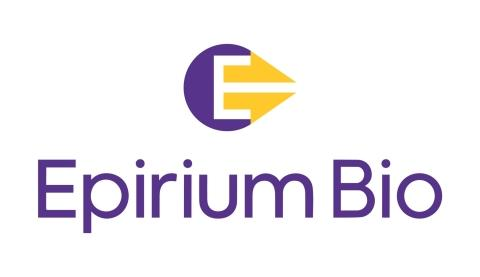 Epirium Bio Announces Commencement of Phase 1 Clinical Trial of EPM-01 in Becker Muscular Dystrophy