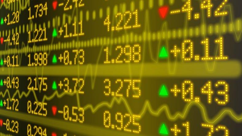 Your portfolio is probably heavy on index funds. Now may be the time to make changes