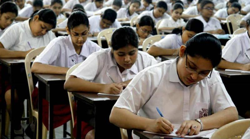 Haryana BSEH announces dates for Class 10, 12 re-exam cancelled due to cheating