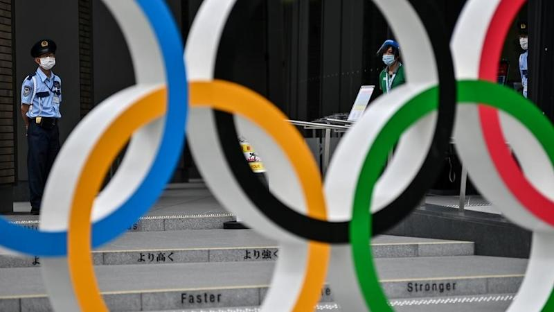 Tokyo Olympics will be the 'Games that conquered Covid', vows IOC boss