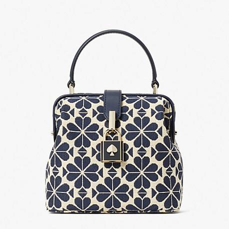 Credit: Courtesy of Kate Spade New York