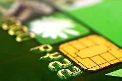 Employers can't force debit cards on workers