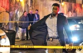 21 Bridges movie review: A thrilling ride