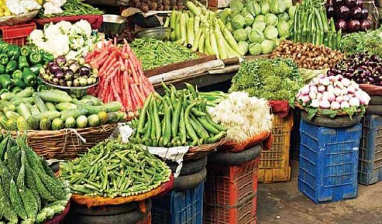 India's July retail inflation inches-lower to 3.15%