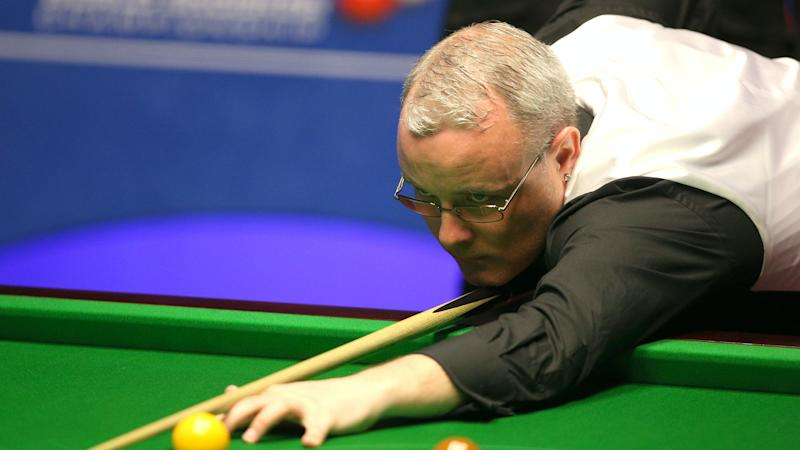 Martin Gould to face Mark Selby in European Masters final after Judd Trump upset