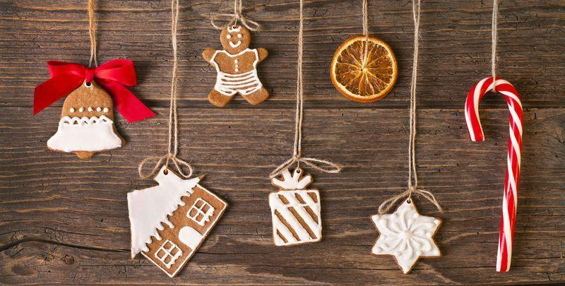 "<p>When it's time to trim your <a href=""https://www.countryliving.com/home-design/decorating-ideas/tips/g1251/trim-christmas-trees-1208/"">Christmas tree</a> this year, you may be drawn to your tried-and-true store-bought ornaments that have been sitting in your attic all year long. While they're a surefire way to spruce up your, well, spruce, we think DIY Christmas ornaments can be a more meaningful way to decorate your tree. (Especially if you can turn making <a href=""https://www.countryliving.com/diy-crafts/g4965/salt-dough-ornament-ideas/"">handmade ornaments</a> into a family <a href=""https://www.countryliving.com/entertaining/g2801/christmas-bucket-list/"">Christmas activity</a> and create memories together!) Whether you're already in the holiday spirit and can't wait to get to work, or want to hold off on making them until you've picked out your tree at one of the <a href=""https://www.countryliving.com/life/travel/g4919/best-christmas-tree-farms/"">best Christmas tree farms</a> near you, there's never a wrong time to start thinking about what homemade Christmas ornaments you want to craft.</p><p>To help you get inspired, we've rounded up some of our favorite easy-to-make DIY Christmas ornaments that will look just as good—if not better—than the ones you picked up at your favorite department store. With so many <a href=""https://www.countryliving.com/diy-crafts/tips/g907/craft-ideas-for-christmas-decorations-1209/"">DIY decorations</a> and options to choose from, you're bound to find something that suits your taste and, most importantly, your tree. From options that are perfect for <a href=""https://www.countryliving.com/home-design/decorating-ideas/g24561200/rustic-christmas-trees/"">rustic trees</a>, like tiny ornaments made of twine, to modern, metallic clay ornaments and even <a href=""https://www.countryliving.com/food-drinks/g647/holiday-cookies-1208/"">Christmas cookie</a> ornaments, there's something in here for everyone. So if you're tired of dusting off your old Christmas tree decor, we suggest you take a peek at some of these homemade versions you can make right now—all while indulging in a few of your favorite <a href=""https://www.countryliving.com/life/entertainment/a26802748/hallmark-christmas-movies-schedule-2019/"">Hallmark movies</a>!</p>"