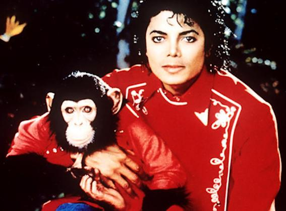 Michael Jackson Estate Settles Copyright Fight With Disney
