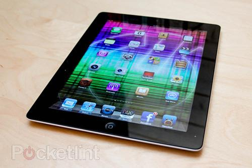 Apple Black Friday deals include price drop for iPad 4