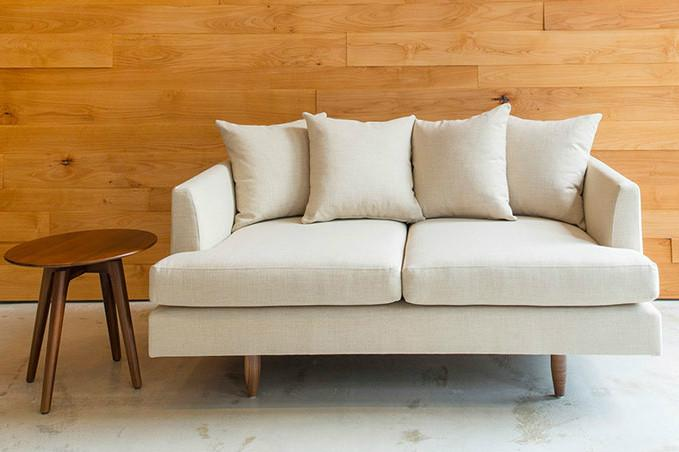 Couch Makers Want To Do For Sofas