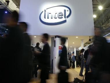 Intel is planning to come out with smart glasses this year; looking to sell majority stake in its AR glasses unit