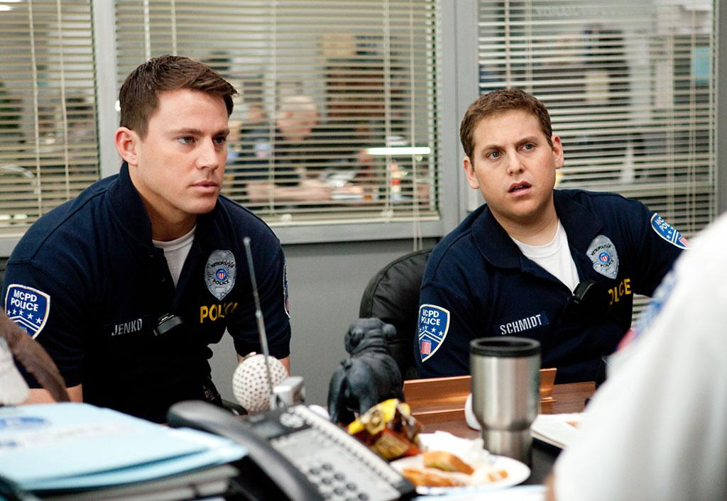 "18. <a href=""http://movies.yahoo.com/movie/21-jump-street/"">21 Jump Street</a><br>Total Gross: $138,447,667"