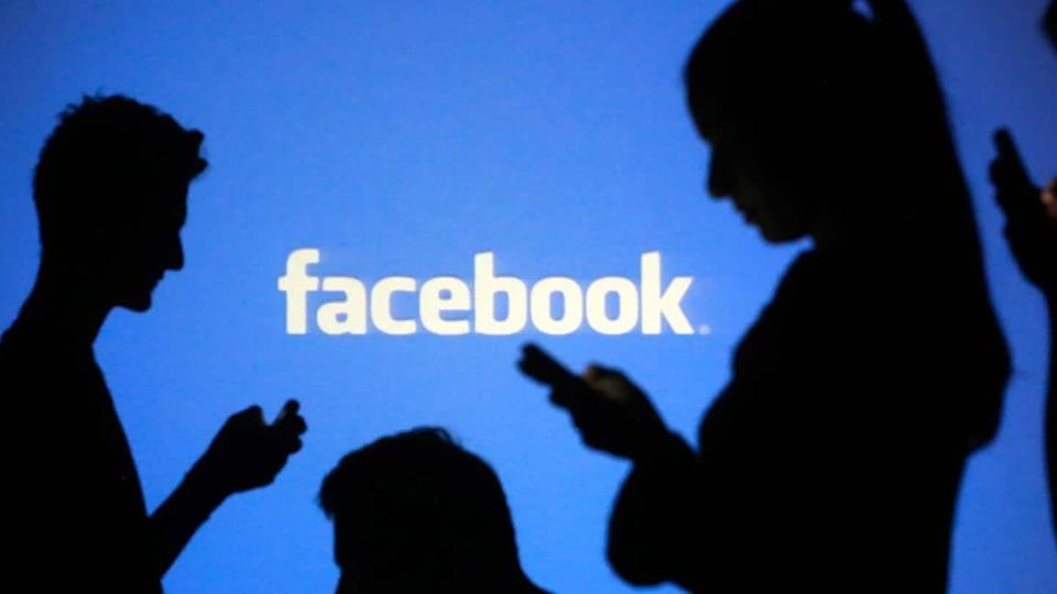 #FacebookDown: Facebook, WhatsApp, Instagram are all down for users worldwide