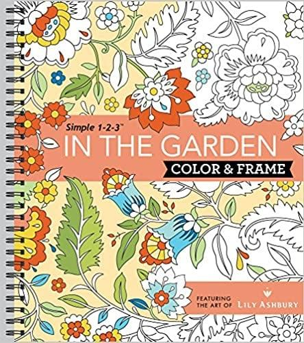 """<p>We could spend all day with this <a href=""""https://www.popsugar.com/buy/Color-amp-Frame-Coloring-Book---Garden-557930?p_name=Color%20%26amp%3B%20Frame%20Coloring%20Book%20-%20In%20the%20Garden&retailer=amazon.com&pid=557930&price=7&evar1=savvy%3Aus&evar9=47320584&evar98=https%3A%2F%2Fwww.popsugar.com%2Fphoto-gallery%2F47320584%2Fimage%2F47320585%2FColor-Frame-Coloring-Book---In-Garden&list1=shopping%2Camazon%2Cstress%20relief%2Canxiety%2Ccoloring&prop13=api&pdata=1"""" rel=""""nofollow"""" data-shoppable-link=""""1"""" target=""""_blank"""" class=""""ga-track"""" data-ga-category=""""Related"""" data-ga-label=""""https://www.amazon.com/Color-Frame-Coloring-Book-Garden/dp/1680223178/ref=sr_1_3?crid=135NR2H8L6PT2&amp;keywords=coloring+books+for+adults&amp;qid=1584560213&amp;sprefix=coloring+bo%2Caps%2C207&amp;sr=8-3"""" data-ga-action=""""In-Line Links"""">Color &amp; Frame Coloring Book - In the Garden</a> ($7).</p>"""