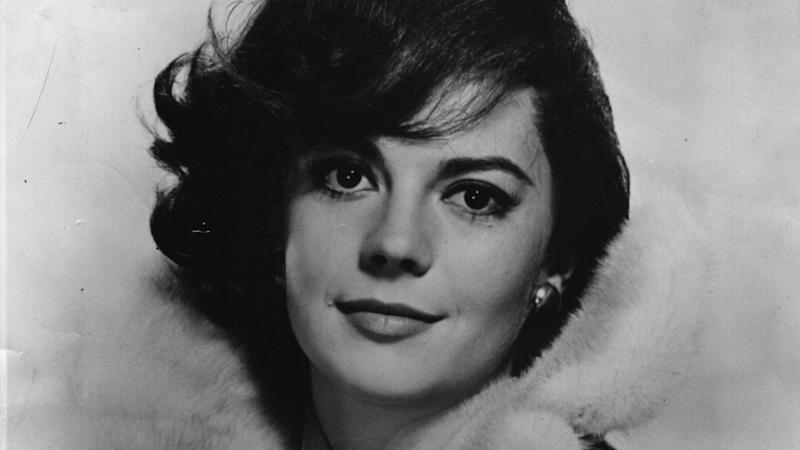 Natalie Wood Death Investigation: Sheriff's Officials ...