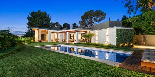 Photo credit: Unlimited Style Real Estate Photography