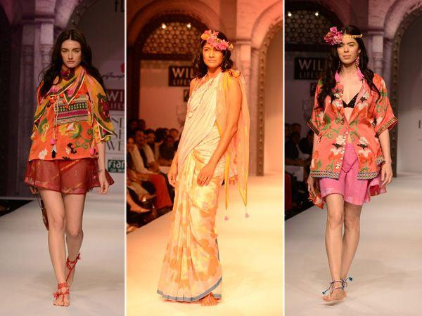 "<p><strong>Image courtesy : iDiva.com</strong></p><p><strong>Anupama Dayal: </strong>We love Anupama's floral designs. Who knew floral could look this different and chic? </p> <p><strong>Don't miss!</strong> <a href=""https://ec.yimg.com/ec?url=http%3a%2f%2fidiva.com%2fnews-style-beauty%2fstyle-file-floral%2f23663%26quot%3b&t=1490479802&sig=Yri_mwkXh0GHC1E4cU2FQw--~C target=""_blank""><strong>Style File</strong>: <strong>Floral</strong></a></p><p><strong>Related Articles - </strong></p><p><a href='http://idiva.com/photogallery-style-beauty/hot-trends-from-wills-lifestyle-india-fashion-week-2012/11144' target='_blank'>Hot Trends from Wills Lifestyle India Fashion Week 2012</a></p><p><a href='http://idiva.com/photogallery-style-beauty/model-musings-lol-solutions-for-bad-hair-days/4251' target='_blank'>Model Musings: LOL Solutions for Bad Hair Days</a></p>"