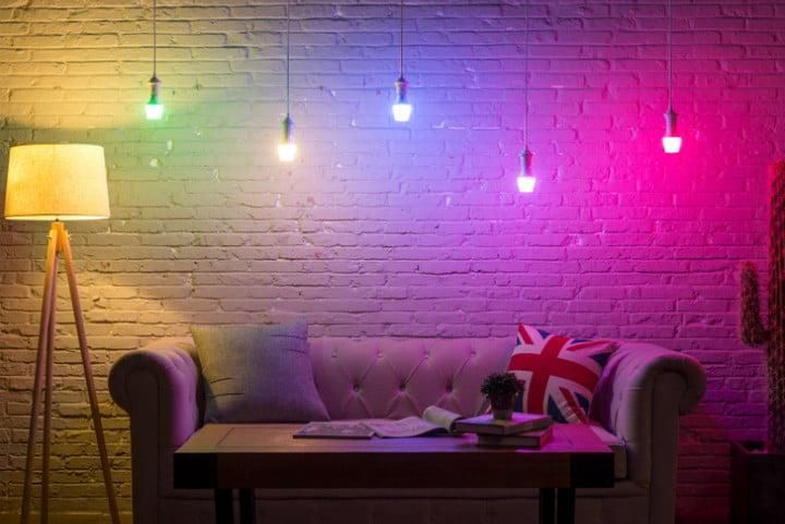 sengled new features smart bulbs element color couch