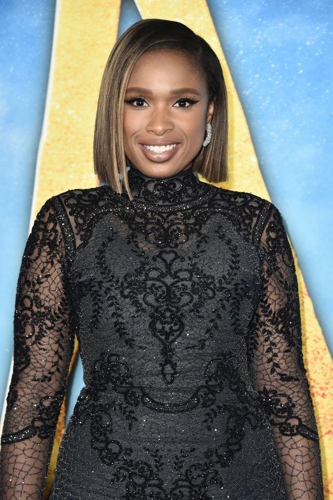 <p>There just wasn't room for two R&B powerhouses in season three of <em>American Idol</em>. Jennifer Hudson was shockingly eliminated early on while Fantasia Barrino took the win for the season. In 2005, that all changed. She was cast in the role of Effie White in the film adaptation of <em>Dreamgirls, </em>a role she won an Oscar, Golden Globe and SAG Award for. She's continued to act, record albums, and star on Broadway. And she was the best part of <em>Cats—</em>this is not up for debate.</p>
