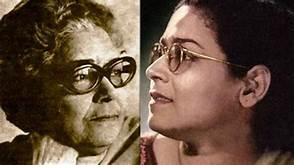 The doyenne of Urdu literature, Ismat Chughtai was also the subcontinent's foremost feminist and the original