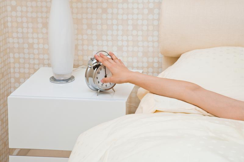 Why Laziness May Be Contagious