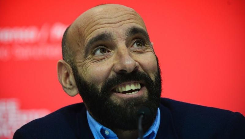 PHOTO: Sky Sports Graphic Shows Just How Brilliant Director of Football Monchi Is at Buying Players