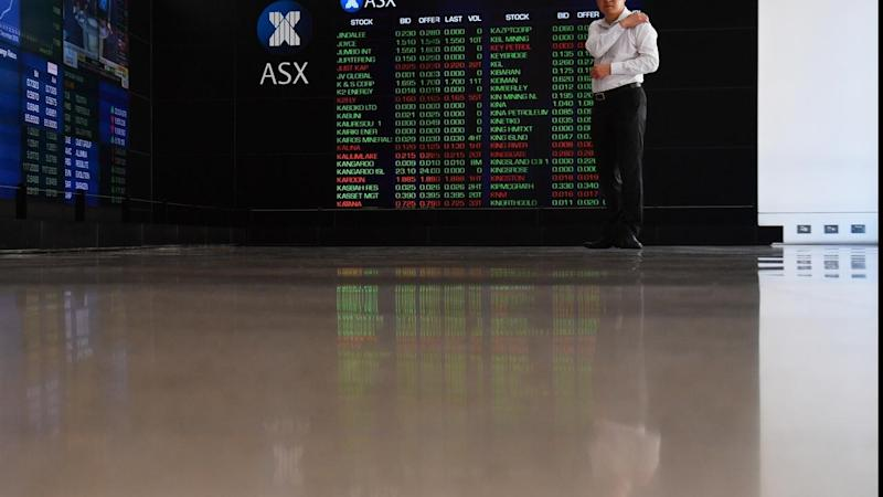 Gains for ASX despite muted trading
