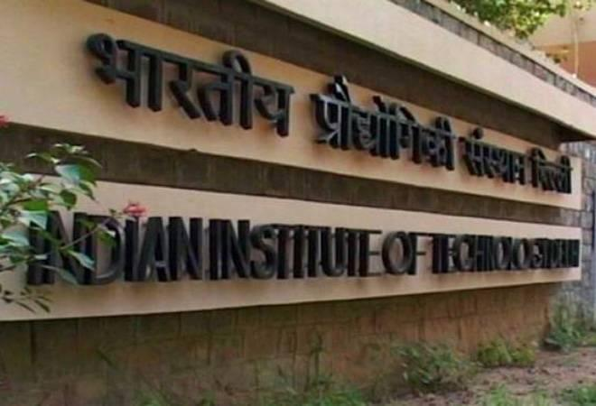 IIT Kharagpur has received over 250 offers since Saturday. This is not including the 256 pre-placement offers (PPOs).