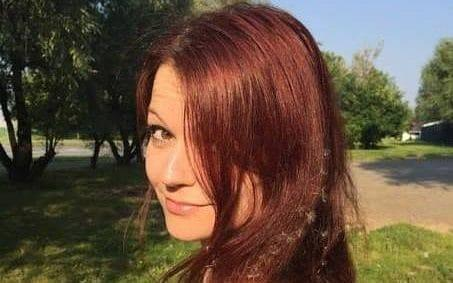 Yulia Skripal was on holiday visiting her father when they both collapsed in a Salisbury street