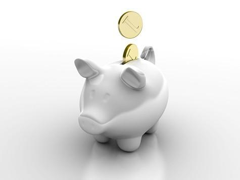 5 Dos and Don'ts for Greater Financial Security