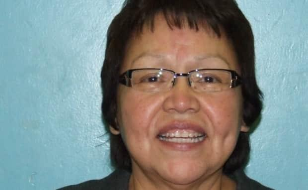 Charlene Bealleau is chair of the First Nations Health Council.
