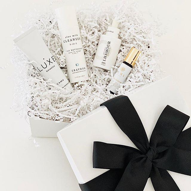 """<p><strong>Laurel & Reed Beauty Box, $49.95/month</strong></p><p><a class=""""link rapid-noclick-resp"""" href=""""https://laurelandreed.com/collections/frontpage/products/month-to-month"""" rel=""""nofollow noopener"""" target=""""_blank"""" data-ylk=""""slk:SHOP NOW"""">SHOP NOW</a></p><p>The thing about clean, luxury beauty products is, well, they're expensive as hell. The best way to get your hands on some for a fraction of the price is with a subscription box. For less than fifty bucks, you'll get minimum three full-size products. Crazy, right?<br></p><p><a href=""""https://www.instagram.com/p/B5TAZ7anWYM/?utm_source=ig_embed&utm_campaign=loading"""" rel=""""nofollow noopener"""" target=""""_blank"""" data-ylk=""""slk:See the original post on Instagram"""" class=""""link rapid-noclick-resp"""">See the original post on Instagram</a></p>"""