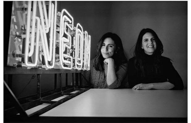 Neon Promotes Elissa Federoff and Christina Zisa to President Roles