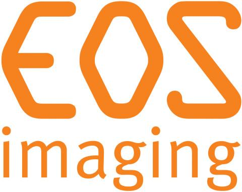 EOS imaging Announces the First EOSedge™ Installation in Germany