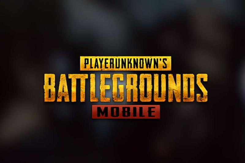 PUBG Mobile: Despite 24% of Total Global Downloads, India Accounts only 1.2% of Revenues