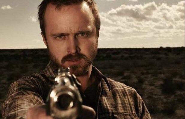 'El Camino: A Breaking Bad Movie' Review: Aaron Paul's 'Yeah Bitch' Is Back in Entertaining Sequel