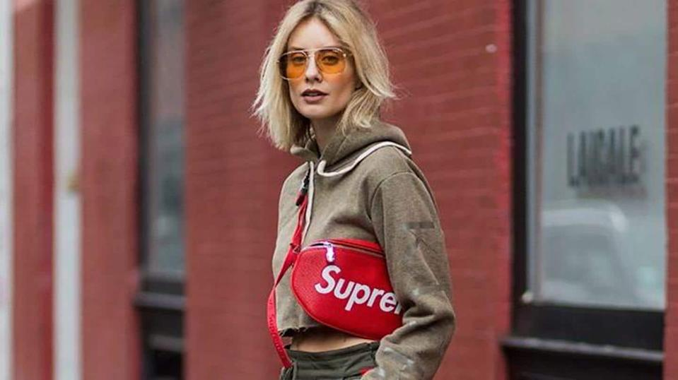 #FashionBytes: Quirky tips to ace street style like a pro