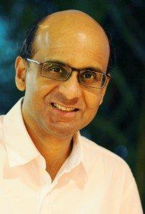 Singapore's productivity lags most developed countries: DPM Tharman