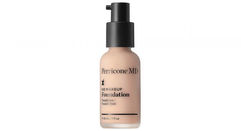 Perricone MD No Makeup Foundation Broad Spectrum SPF 20
