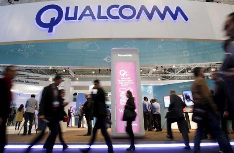 Qualcomm Unveils Snapdragon 8cx Processor For PC; Promises 'Extreme' Power