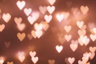 """<p> They'll have heart eyes looking at this Zoom background. </p> <p><a href=""""http://media1.popsugar-assets.com/files/2021/01/04/988/n/1922507/4ec847fca35132a3_freestocks-Y9mWkERHYCU-unsplash/i/valentine-day-zoom-backgrounds.jpg"""" class=""""link rapid-noclick-resp"""" rel=""""nofollow noopener"""" target=""""_blank"""" data-ylk=""""slk:Download this Zoom background image here."""">Download this Zoom background image here. </a></p>"""