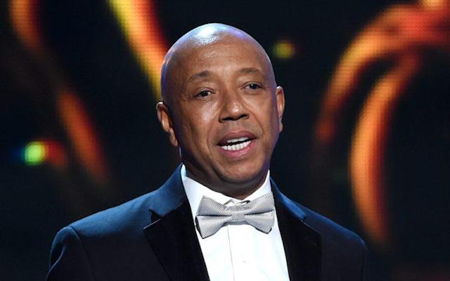 "<p>Music mogul Russell Simmons has been <a href=""http://www.latimes.com/business/hollywood/la-fi-brett-ratner-russell-simmons-20171119-htmlstory.html"" rel=""nofollow noopener"" target=""_blank"" data-ylk=""slk:accused of sexually assaulting a 17-year-old girl"" class=""link rapid-noclick-resp"">accused of sexually assaulting a 17-year-old girl</a> in 1991. As first reported by the <em>Los Angeles Times</em> on November 19, a model named Keri Claussen Khalighi alleges Simmons coerced her into performing an oral sex act on him while film producer Brett Ratner watched. The alleged incident took place at a New York City apartment that belonged to Simmons. Khalighi told the Los Angeles Times that after Simmons allegedly removed her clothes forcefully, she looked at Ratner and asked for help. ""I'll never forget the look on his face,"" she said, adding, ""the realization fell on me that they were in it together."" Simmons responded to the article with a statement on Twitter where he said <a href=""https://twitter.com/UncleRUSH/status/932249961638584320"" rel=""nofollow noopener"" target=""_blank"" data-ylk=""slk:he ""unequivocally"" denies the allegation of non-consensual sex"" class=""link rapid-noclick-resp"">he ""unequivocally"" denies the allegation of non-consensual sex</a> ""with every fibre of my being."" The Def Jam Recordings co-founder insists the alleged incident was ""completely consensual and with Keri's full participation,"" adding that he's ""deeply saddened and truly shocked"" by the claims. According to the <em>Los Angeles Times</em>, the Beverly Hills Police Department investigated Simmons and Ratner in 2001 after <a href=""http://www.latimes.com/entertainment/la-et-entertainment-news-updates-russell-simmons-responds-to-assault-1511119443-htmlstory.html"" rel=""nofollow noopener"" target=""_blank"" data-ylk=""slk:a woman made sexual battery claims against them"" class=""link rapid-noclick-resp"">a woman made sexual battery claims against them</a>, but no charges were laid due to a lack of evidence. <span>Simmons says he is now ""stepping aside"" from his businesses after a <a href=""https://www.yahoo.com/entertainment/russell-simmons-stepping-aside-companies-following-sexual-assault-144247429.html"" data-ylk=""slk:new allegation was levelled against him;outcm:mb_qualified_link;_E:mb_qualified_link"" class=""link rapid-noclick-resp"">new allegation was levelled against him</a>. In a guest blog post for the Hollywood Reporter, screenwriter Jenny Lumet claims Simmons forced her into his apartment in 1991, alleging <a href=""https://www.hollywoodreporter.com/news/writer-jenny-lumet-russell-simmons-sexually-violated-me-guest-column-1062934"" rel=""nofollow noopener"" target=""_blank"" data-ylk=""slk:""there was penetration."""" class=""link rapid-noclick-resp"">""there was penetration.""</a> Simmons says his recollection of that night with Lumet is ""very different,"" but he still offered an apology. ""This is a time of great transition,"" the entrepreneur says, adding he will focus his time on ""personal growth, spiritual learning"" and ""listening.""</span><br>Photo from The Associated Press. </p>"