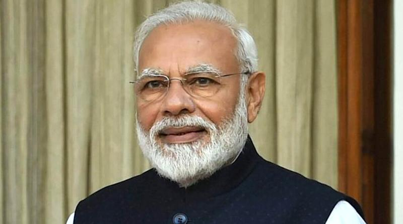 PM Narendra Modi to Address India Global Week at 1:30 PM on July 9, to Discuss Opportunities of Economic Revival Post COVID-19 With World Leaders