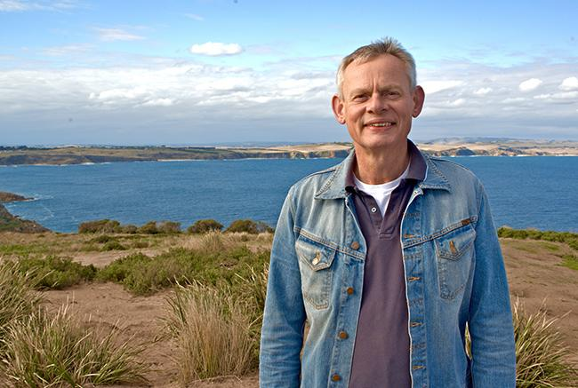 martin-clunes-travels