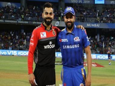 IPL 2020 Highlights, RCB vs MI Match, Full Cricket Score: Virat Kohli's Bangalore win the super over